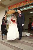 婚禮經典@拜別父母、上轎:DSC_6495.jpg