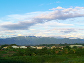 天空之城 2012:P1020949.jpg