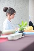 【活動攝影】嘉義大同技術學院50周年校慶活動記錄:DSC_3591.jpg