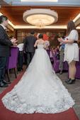 婚禮經典@宴會進場特寫:WED_3454.jpg