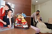 婚禮經典@入門進房:DSC_6867.JPG