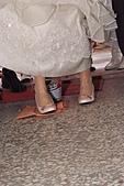 婚禮經典@入門進房:DSCF5713.JPG