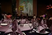 婚禮經典@會場佈置與特寫:DSCF3008.JPG