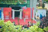 【活動攝影】嘉義大同技術學院50周年校慶活動記錄:DSC_3772.jpg