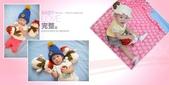 Joan Baby 周歲寫真:008.jpg