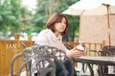 一杯咖啡的平凡:DSC_0320 I.jpg