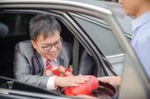 婚禮經典@闖關迎嬌娘:DSC_6254.jpg