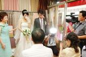 婚禮經典@拜別父母、上轎:DSCF4489_1.JPG