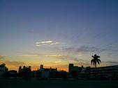 天空之城 2012:P1020844.jpg