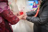 婚禮經典@拜別父母、上轎:WED_2058.jpg
