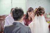 婚禮經典@拜別父母、上轎:WED_2051.jpg