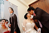 婚禮經典@入門進房:DSCF6011.JPG