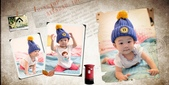 Joan Baby 周歲寫真:004.jpg