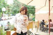 一杯咖啡的平凡:DSC_0358 I.jpg