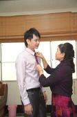 婚禮經典@迎娶出發前的準備:DSCW_6031.jpg
