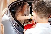 婚禮經典@入門進房:DSCF4555_1.JPG