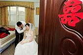 婚禮經典@新人特寫   【嘉義婚攝推薦】【雲林婚攝推薦】【台南婚攝推薦】:DSCF1895_1.JPG