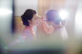 婚禮經典@新娘造型中:DSC_6071.jpg