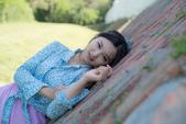 愛旅行-《旅拍寫真系列》:DSC_1185.jpg