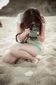 愛旅行-《旅拍寫真系列》:DSC_0727.jpg