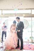 婚禮經典@宴會進場特寫:DSC_2371.jpg