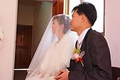 婚禮經典@入門進房:DSCF5734.JPG