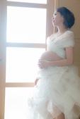 好孕。連連 Part II 【嘉義婚禮攝影 孕婦寫真】:DSC_7005-1s.jpg