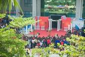 【活動攝影】嘉義大同技術學院50周年校慶活動記錄:DSC_3746.jpg
