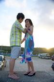 2011墾丁幸福旅拍 Part I:DSC0124.jpg