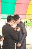 婚禮經典@迎娶出發前的準備:DSCW_6052.jpg