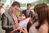 婚禮經典@闖關迎嬌娘:DSC_6302.jpg