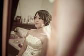 婚禮經典@新娘造型中:WED_2198.jpg