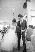 婚禮經典@宴會進場特寫:DSC_2374.jpg