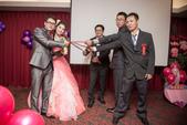 婚禮經典@舞台節目:DSC_7385_L2.jpg