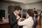婚禮經典@迎娶出發前的準備:WED_2024.jpg