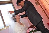 婚禮經典@入門進房:DSCF5744.JPG