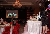 婚禮經典@舞台節目:DSCF1342.JPG
