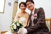 婚禮經典@入門進房:DSCF4602_1.JPG