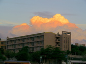 天空之城 2012:P1020849.jpg