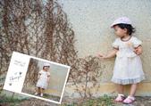 昱瑩。童言童語:臻愛無限【嘉義婚禮攝影】【孕婦寫真】【兒童寫真】