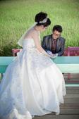 婚禮經典@新人特寫   【嘉義婚攝推薦】【雲林婚攝推薦】【台南婚攝推薦】:DSC_1799.jpg