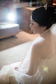 婚禮經典@新人特寫   【嘉義婚攝推薦】【雲林婚攝推薦】【台南婚攝推薦】:DSC_0381ps.jpg
