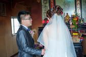 婚禮經典@上香祭祖:WED_2042.jpg
