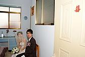 婚禮經典@入門進房:DSCF4579_1.JPG