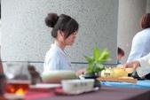 【活動攝影】嘉義大同技術學院50周年校慶活動記錄:DSC_3600.jpg