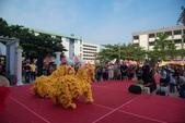 【活動攝影】嘉義大同技術學院50周年校慶活動記錄:DSC_4682.jpg