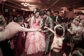 婚禮經典@宴會進場特寫:DSC_7352_L2.jpg