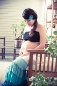 期待。好孕 Part I:DSC_9833-2.jpg