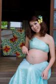 好孕。連連 Part I 【嘉義婚禮攝影 孕婦寫真】:DSC_6801-1s.jpg