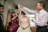 婚禮經典@拜別父母、上轎:WED_2054.jpg